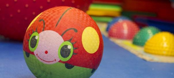 WRTS Edwardsville/ Resources/ Autism/ Parents