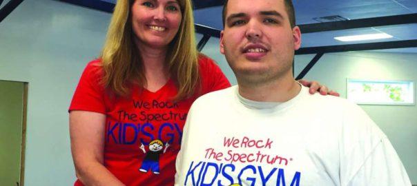 WRTS Edwardsville/ Special Needs/ Autism
